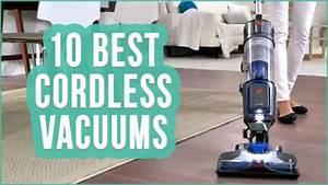 Hoover Carpet Shampooer Uk