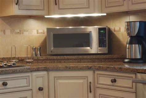 Kitchen cabinet microwave shelf     Kitchen ideas