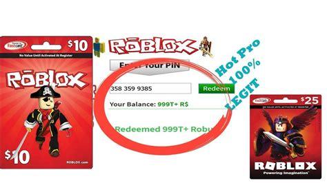 robux codes  roblox card codes
