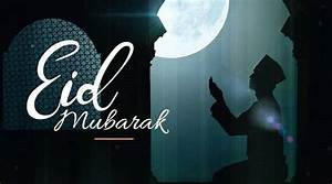 Eid Mubarak 201... Eid Holidays Quotes