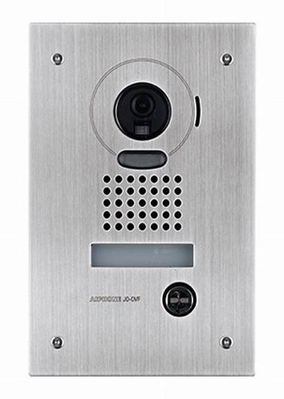 Jo Aiphone Intercom Door 1md Kit