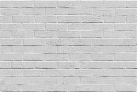 painting kitchen walls with wood 15 white brick textures patterns photoshop textures