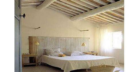 idee deco papier peint chambre adulte déco chambre 8 ambiances d 39 exception qui font rêver
