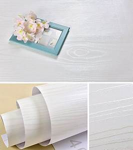 fu faux wood grain contact paper self adhesive vinyl With kitchen colors with white cabinets with sticker backing paper