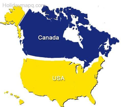 west western world sherdog