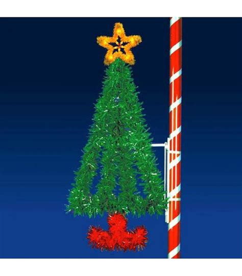 28 best vertical christmas tree merry and bright