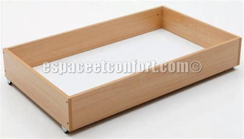 protection canape tiroir de rangement pour banquette lit