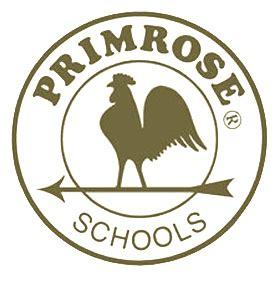 primrose schools 291 | Primrose Schools logo