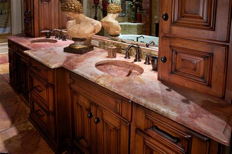 amazing ideas  pictures  bathroom tile  granite combinations