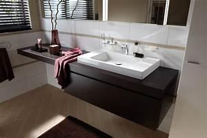 Unterbau Für Aufsatzwaschbecken : betteroom von bette unterbau modul tr gerplatte ~ Sanjose-hotels-ca.com Haus und Dekorationen