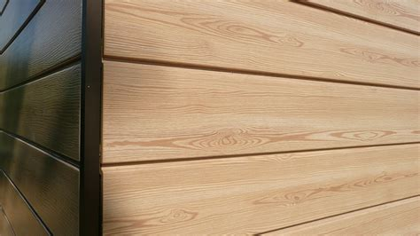 cuisiniste morbihan extension agrandissement bois vannes morbihan rénovation