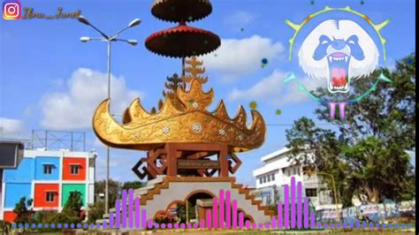 Gesta musik terbaru 2019 live bergoyang mp3 & mp4. Remix TERBARU SYILA   Hari kemenangan_ - YouTube