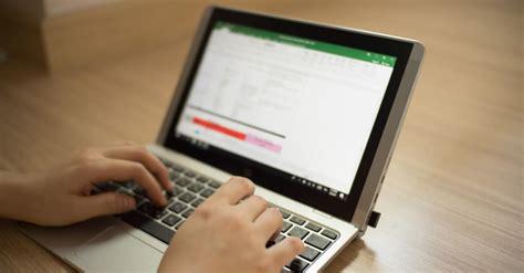 create excel data entry forms smartsheet