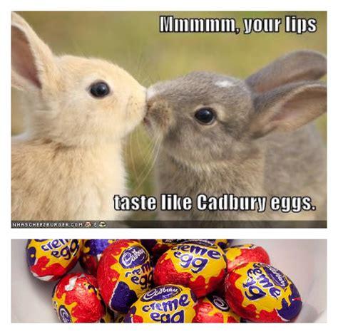 Cute Easter Meme - living on cloud nine friday favorites easter weekend