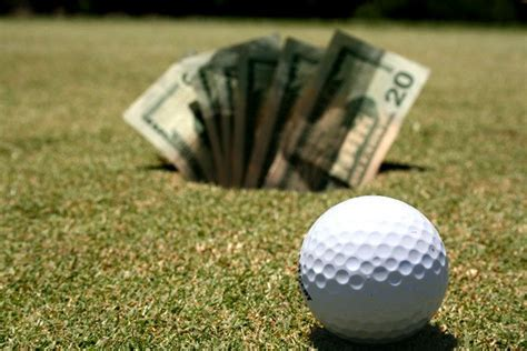 golf betting tips   bets golfforecast