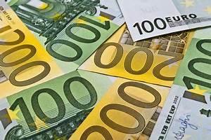 Investir 100 Euros : comment investir 100 ou 200 euros millionnairezine on vous apprend devenir riche ~ Medecine-chirurgie-esthetiques.com Avis de Voitures