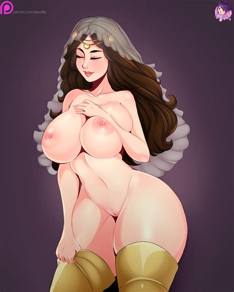 gwynevere porn images rule 34 cartoon porn