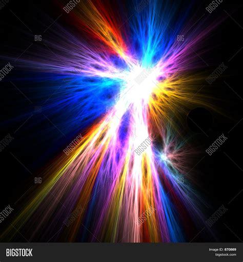 seeing flashes of white light spiritual spiritual light image photo bigstock