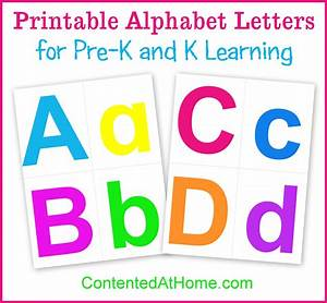 printable alphabet letters contented at home With pictures of letters ofthe alphabet