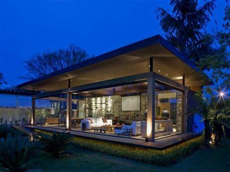 furniture design house cool modern houses modern glass