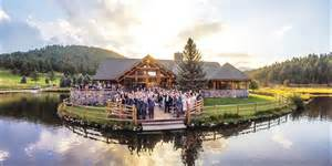 colorado wedding venues evergreen lake house weddings get prices for wedding venues in co