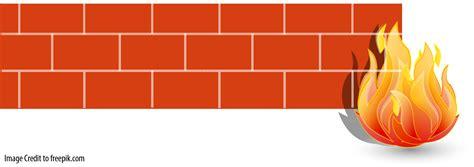 microsoft clipart firewall clipground