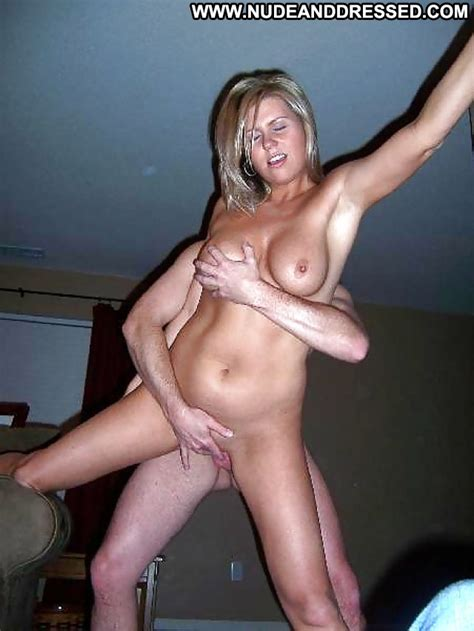 Jae Private Pics Dressed And Undressed Amateur Flashing Boobs Big Boobs