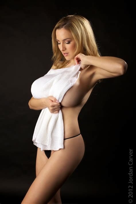 rosalia top co big carver carver only white vest tops