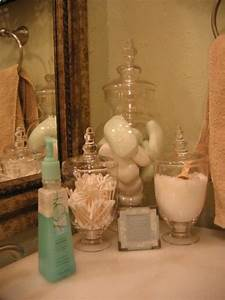 spa like bathroom decor having a spa like bathroom why With spa like bathroom accessories