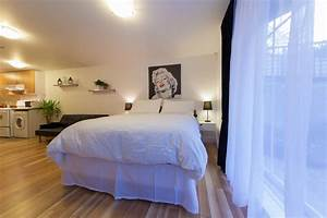 appartement meuble a louer montreal wekillodorscom With appartements meubles a louer montreal