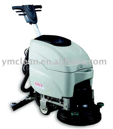 floor scrubbers home use xd2a floor scrubber view floor scrubber yangming oem