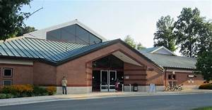 the Annandale Blog: Bulova calls for more public input on ...