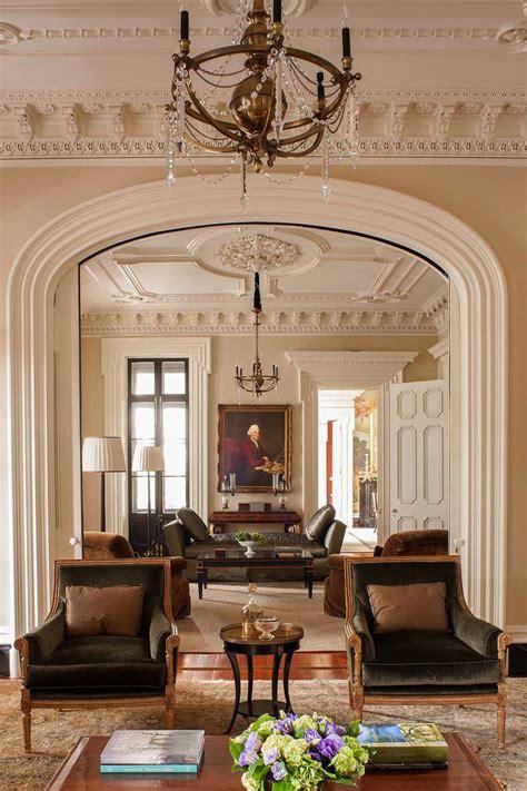 interior designers charleston sc southern classic mansion historic charleston dk decor