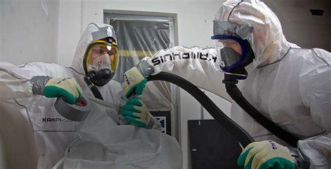 asbestos melbourne enter removal  disposal service
