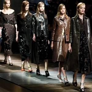 Fall 2013 Paris Fashion Week Trends + Street Style