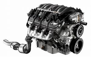 454 Big Block Chevy Engine Dimensions  454  Free Engine Image For User Manual Download