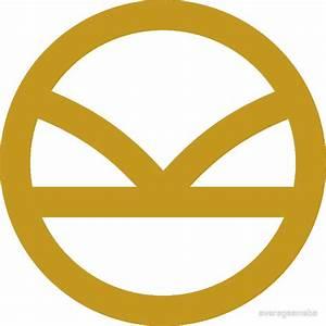 """KINGSMAN · Golden Logo on white"" Stickers by averageameba"