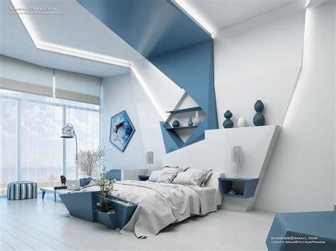 Da Letto Sogno - 30 foto di camere da letto da sogno vi conquisteranno