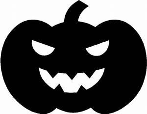 Halloween Kürbis Schablone : airbrush schablone k rbis 2 pumpkin maskierfolie wand malerei ~ Lizthompson.info Haus und Dekorationen