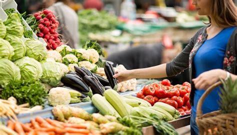 günstig lebensmittel einkaufen bio lebensmittel wo am besten kaufen