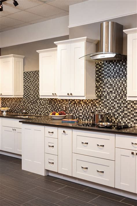 sconces with candles malibu white shaker kitchen cabinets traditional