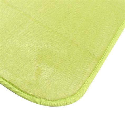 tapis de salon vert anis chaios com