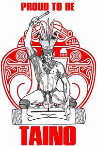 Taino Gasgrill 6 1 : 17 best images about taino indian indian on pinterest sun puerto rican flag and indian tattoos ~ Sanjose-hotels-ca.com Haus und Dekorationen
