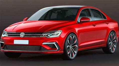 2019 Volkswagen Jetta Gli Or Passat 2012 Gli Mpg On Road