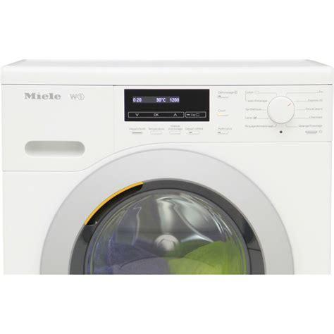 lave linge frontal ou top lave linge frontal ou top que choisir 28 images test faure fwf7125pw lave linge ufc que