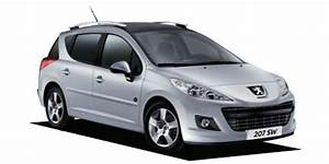 207 Urban Move : peugeot 207 sw urban move catalog reviews pics specs and prices goo net exchange ~ Maxctalentgroup.com Avis de Voitures