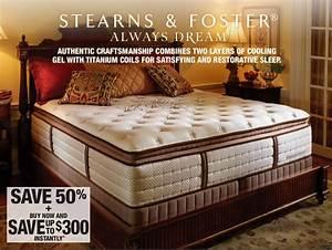 bargain beds mattress outlet west palm beach fl With bargain mattress outlet
