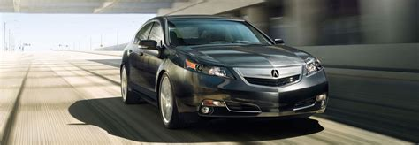Acura Certified Pre Owned Financing by Certified Pre Owned Acura Program View Acura Certified