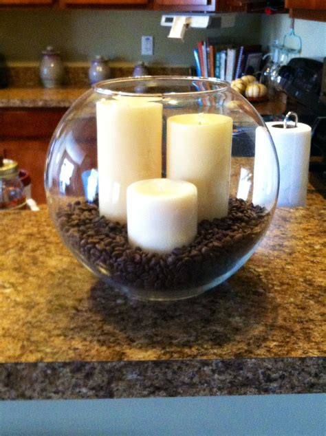 The new design venture plans to launch a deck of coffee playing cards. Candles and coffee beans display - - looking for something to do with stale coffee beans ...