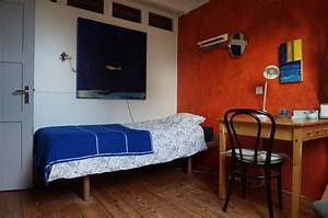 Bed And Breakfast Groningen : antje en gulle bed and breakfast groningen ~ Yasmunasinghe.com Haus und Dekorationen